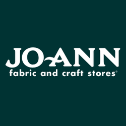 Jo-Ann Fabric and Craft Stores - 13 Reviews - Fabric Stores