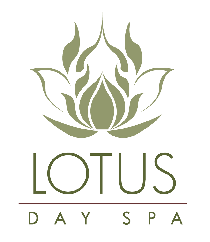 Lotus Day Spa: 1547 E Little Creek Rd, Norfolk, VA
