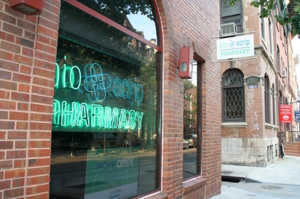 Restaurants Near Washington Square Philadelphia Pa