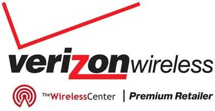 Verizon Authorized Retailer - Russell Cellular | 6929 Erie Rd, Derby, NY, 14047 | +1 (716) 562-8100