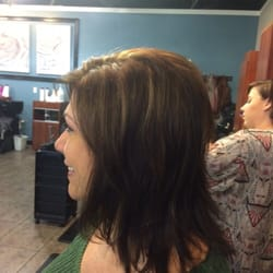 Hilites hair salon closed 12 photos hair extensions 741 photo of hilites hair salon chesapeake va united states hair by angie pmusecretfo Image collections