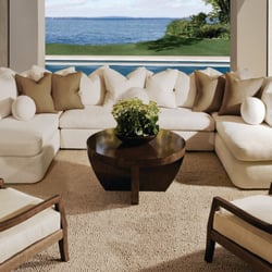 kreiss home furnishings 26 photos interior design 500 n la cienega ave west hollywood ca. Black Bedroom Furniture Sets. Home Design Ideas