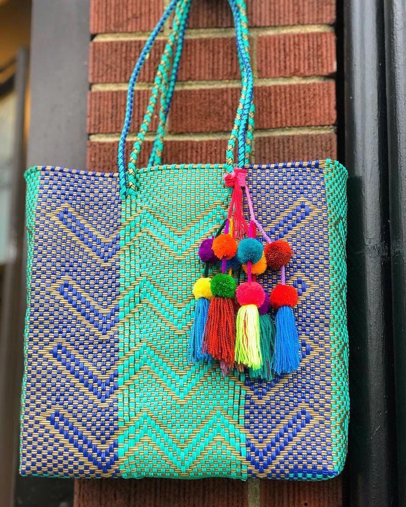 Sol Y Luna Artisan Boutique: 61 Deer Park Ave, Babylon, NY
