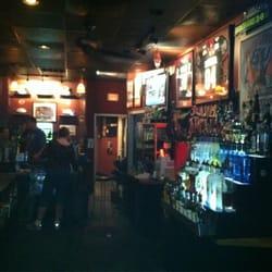 Gay bar greenville sc