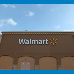 photo of walmart superstore darlington sc united states