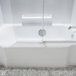 Bath Fitter Get Quote Kitchen Bath Huger St Columbia - Bathroom fixtures columbia sc