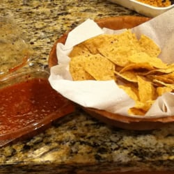Mexican Restaurants In Grosse Pointe