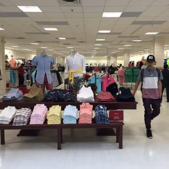 In Polo Locations Shop Ralph Lauren Locator Store D29EWIH