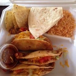 Photo Of El Paso Hot Tamales Tx United States Meh