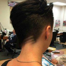 Salon bellissimo parrucchieri 1137 bustleton pike - Bellissimo hair salon ...