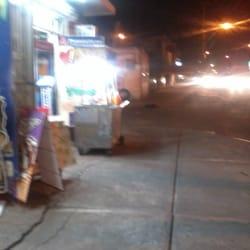 The Best 10 Pizza Places In Ciudad Nezahualcóyotl México Mexico