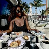 Temptation Resort - 212 Photos & 72 Reviews - Hotels - Blvd