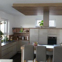 Reddy Kuchen Kitchen Bath Niedernberger Str 3 Aschaffenburg