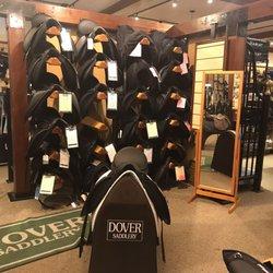 Dover Saddlery - 8820 Burnet Rd, Austin, TX - 2019 All You