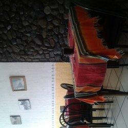 Loncheria El Guajolote Comida Calle De La Reforma 107 Oaxaca Yelp