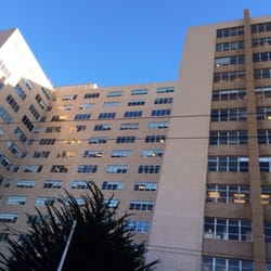 Yelp Reviews for UCSF Medical Center - 156 Photos & 367 Reviews