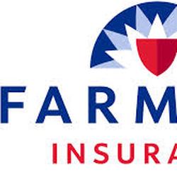Farmers Insurance - Dean Chatham - Insurance - 4956 ...