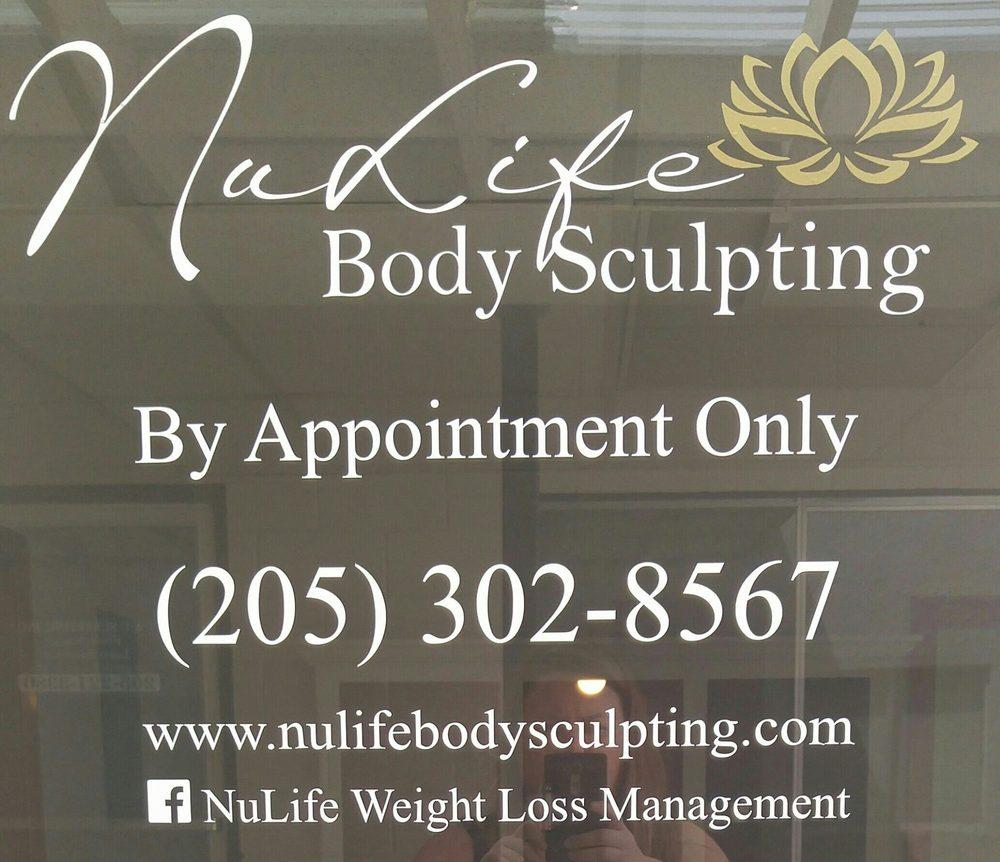 Body Oasis Aesthetics & Wellness: 1511 Alabama Ave, Jasper, AL