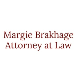 Margie brakhage attorney at law divorce family law 29970 photo of margie brakhage attorney at law murrieta ca united states company solutioingenieria Image collections
