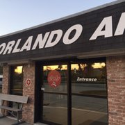 Dots Daytona Orlando Transit Service Inc