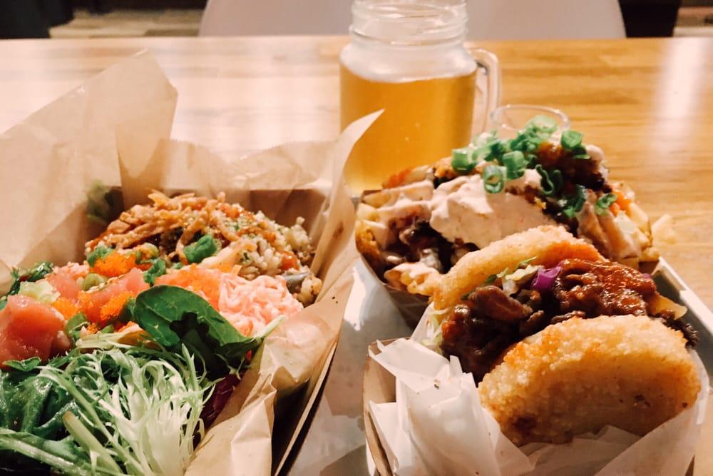 Koja Kitchen 688 s & 336 Reviews Japanese 343