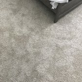 Photo of R&R Carpet Cleaning - Houston, TX, United States