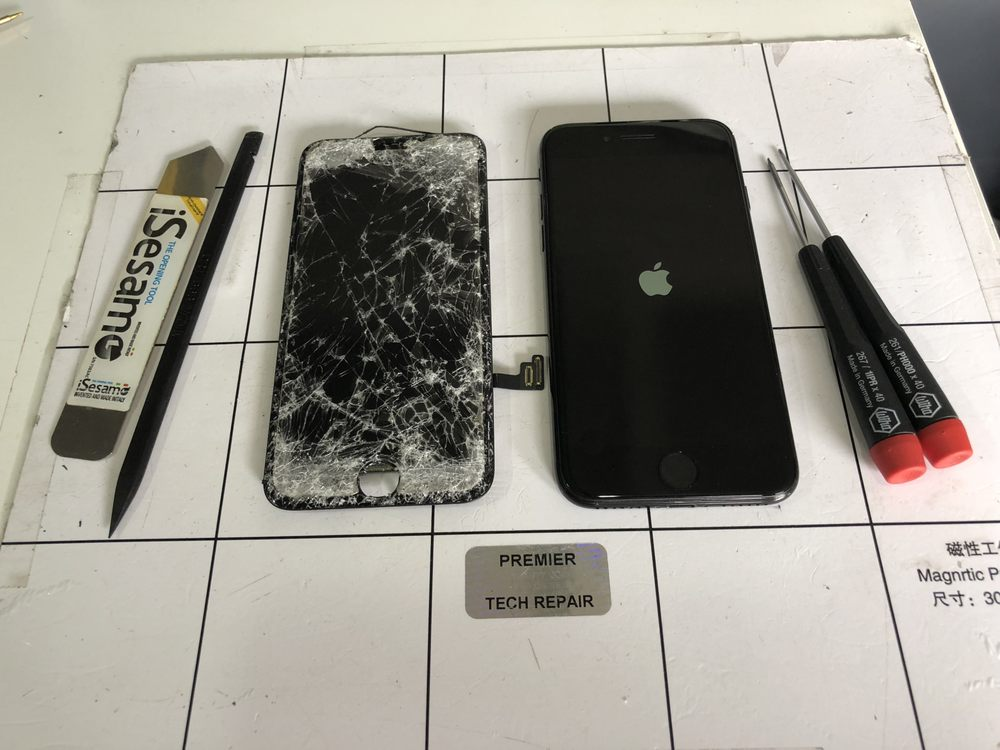 Premier Tech Repair