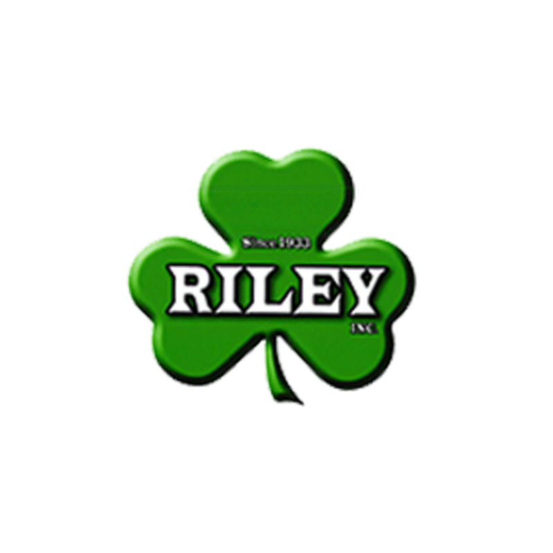 Riley: 2701 Washington Ave, Altoona, PA