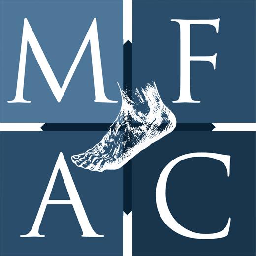 Madison Foot & Ankle Care: 25 Madison Professional Park, Rexburg, ID