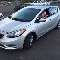 Team Kia Of Bend >> Team Kia Of Bend 21 Reviews Car Dealers 611 Ne Purcell
