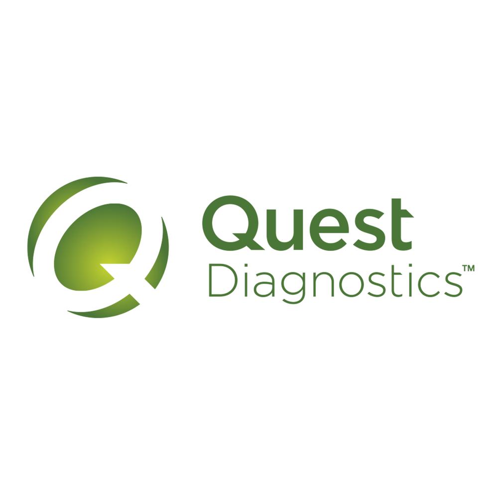 Quest Diagnostics: 50 Freeport Rd, Aspinwall, PA