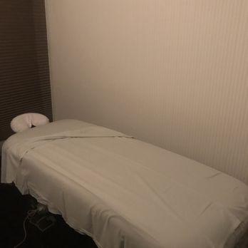 amy thai massage massage i örebro