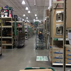 Menards - Building Supplies - 6310 Illinois Rd, Fort Wayne