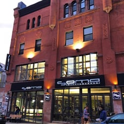 Soma Williamsburg - 45 Photos & 145 Reviews - Gyms - 107 S
