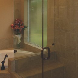 Bathroom Mirrors Houston Tx southern mirror & shower door - 16 photos - glass & mirrors - 2035