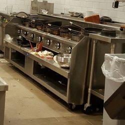Noodles & Company - Lake Geneva - 12 Reviews - Pasta Shops - 351 ...
