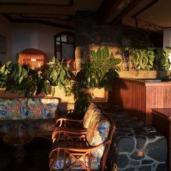 Photo Of Kona Inn Restaurant Kailua Hi United States