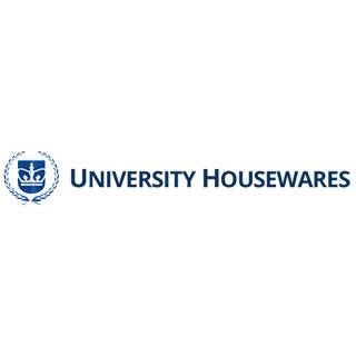 University Hardware & Housewares