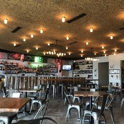 Photo Of Bodega Tavern Kitchen Mcallen Tx United States