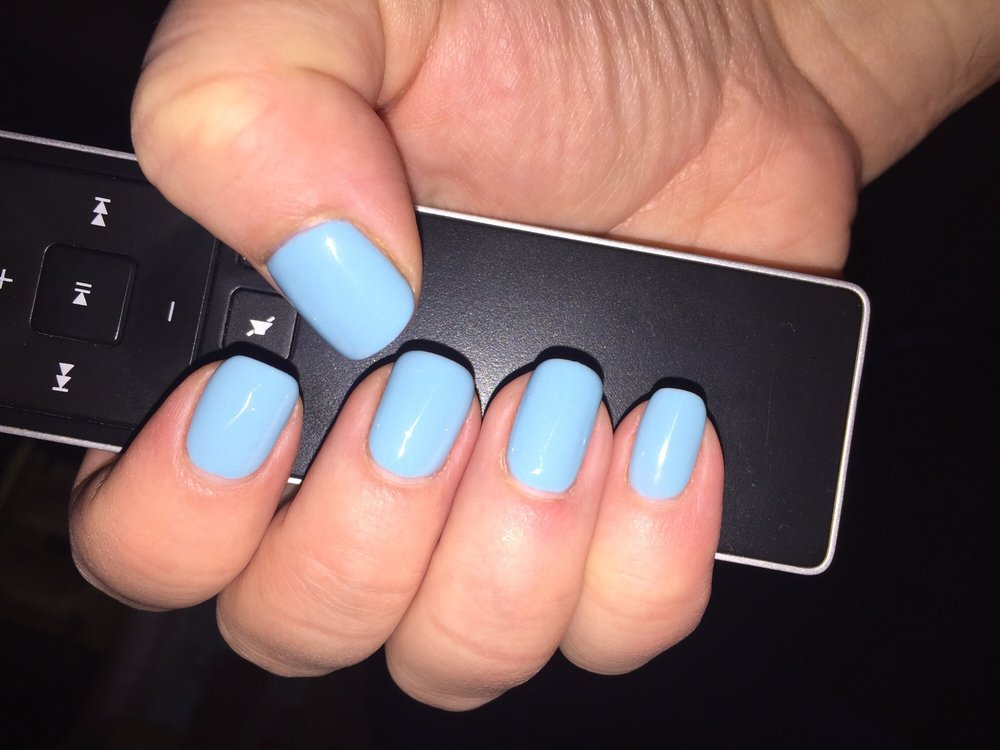 Blue Springs Nail Salon Gift Cards - Missouri | Giftly