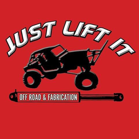 Just Lift It: 650 E Main St, Whiteland, IN
