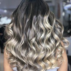 Shear Bliss Nyc Salon 1664 Photos 266 Reviews Hair