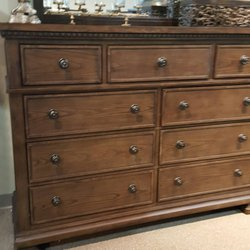 ashley homestore 69 photos 11 reviews furniture stores 733 loews blvd greenwood in. Black Bedroom Furniture Sets. Home Design Ideas