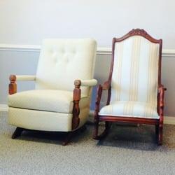 Photo Of Aaa Custom Upholstery Fabrics Helena Al United States