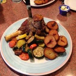 Photo Of My Greek And Italian Restaurant Tacoma Wa United States