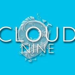 Cloud 9 hair enfield