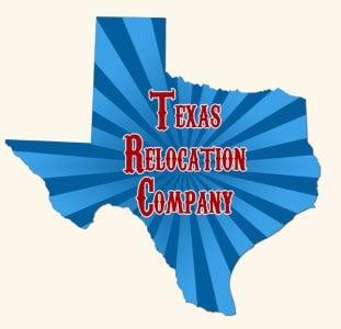 Texas Relocation Company