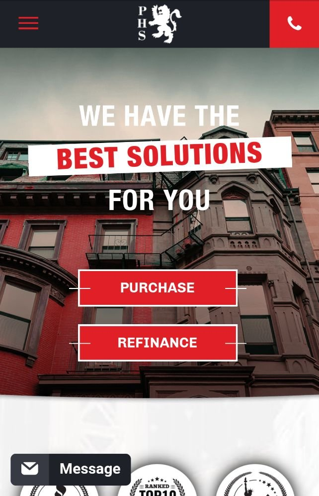 PowerHouse Solutions: 11 Grace Ave, Great Neck, NY