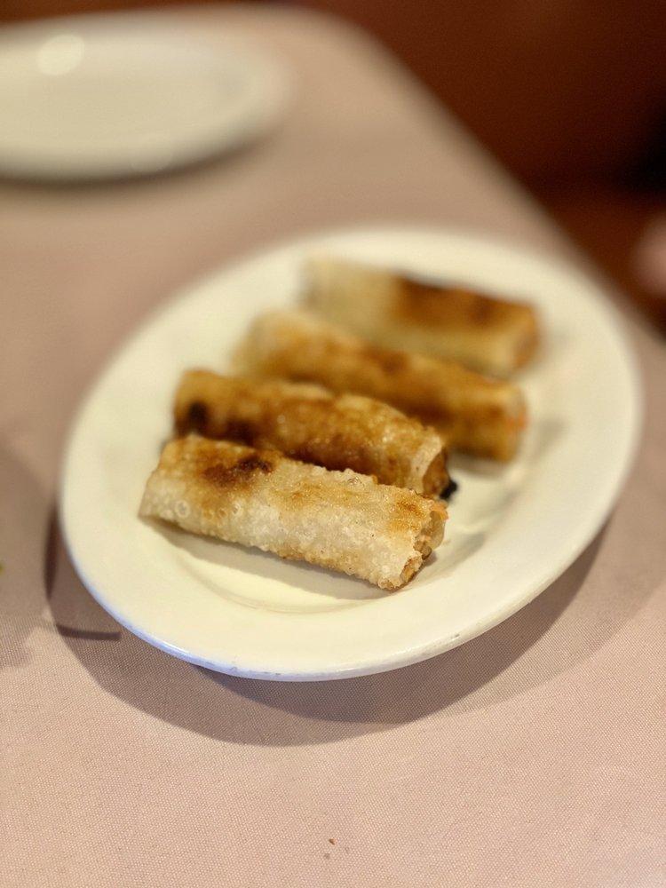 Food from Applewood Vietnamese Restaurant
