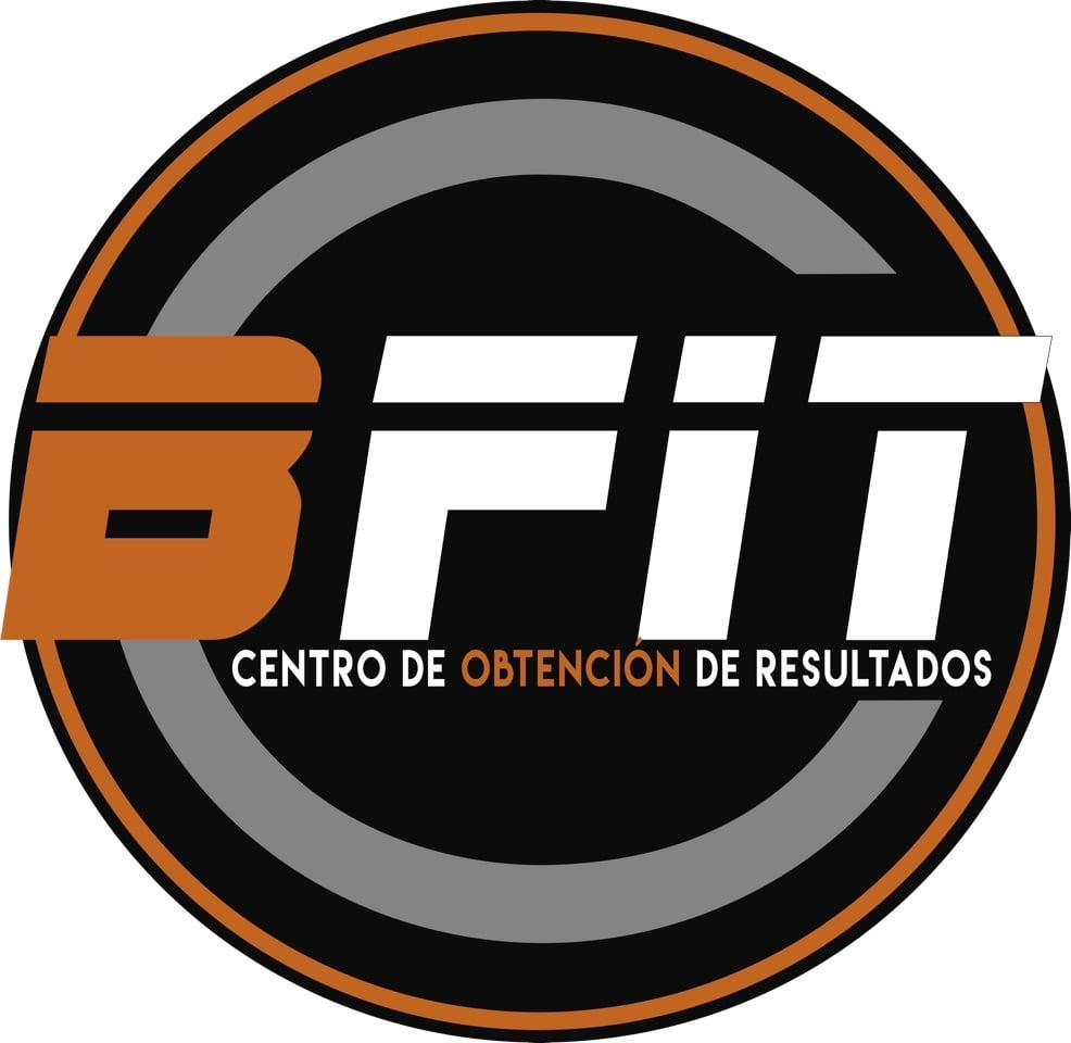 Bfit gimnasios calle sertorio 13 d nia alicante for Gimnasio denia